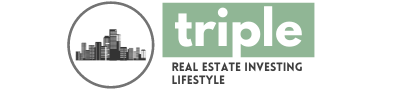 Triple Your Real Estate Returns